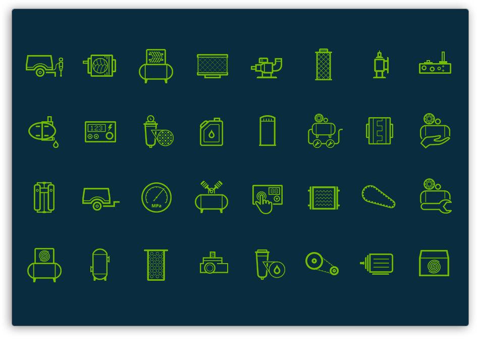Онлайн создание иконок для сайтов сайт группа компаний центр